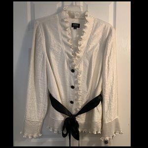 🆕Adrianna Papell Evening Essentials Formal Wear